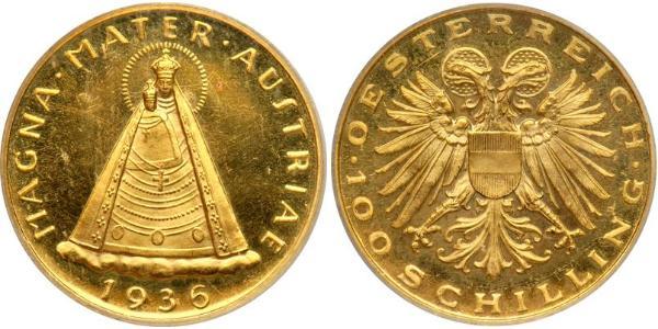 3400 Euro Mehr Für Eine Münze Erfolg Beim Münzen Verkaufen
