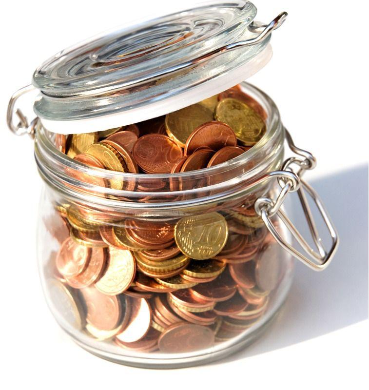 Citaten Geld Xii : Pfandhaus graz pfandkredit sofortgeld bargeld