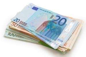 Kredit Auszahlung Pfandhaus in Graz, Schmuck verkaufen, Test