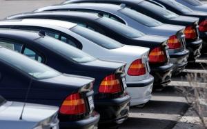 Autobelehnung Gebrauchtwagen kaufen