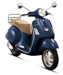 vespa graz motorrad finanzierung