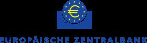 ezb logo zentralbank kredit zinsen 2014