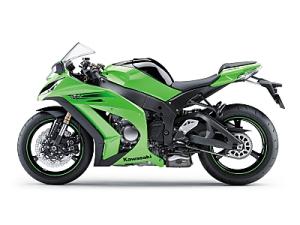 kawasaki motorrad kredit pfandleihe