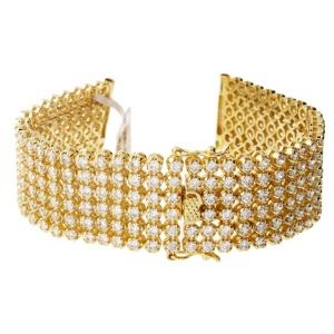 11 Armband