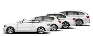 auto finanzierung bmw autobelehnung