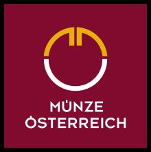 Münze_Österreich_logo zVg
