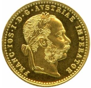 wert golddukaten preis verkauf
